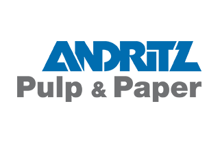 andritz the tissue story