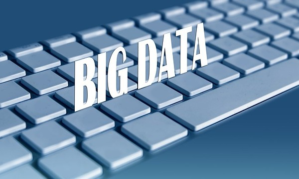 Big Data: Opportunities for Advanced Data Management in Tissue Manufacturing