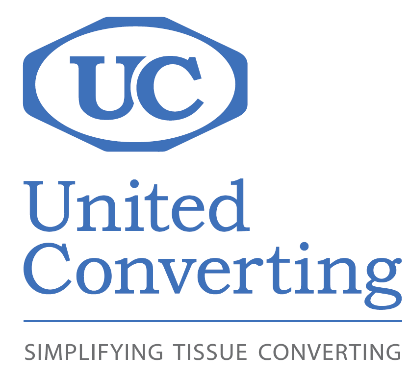 United Converting | The Tissue Story