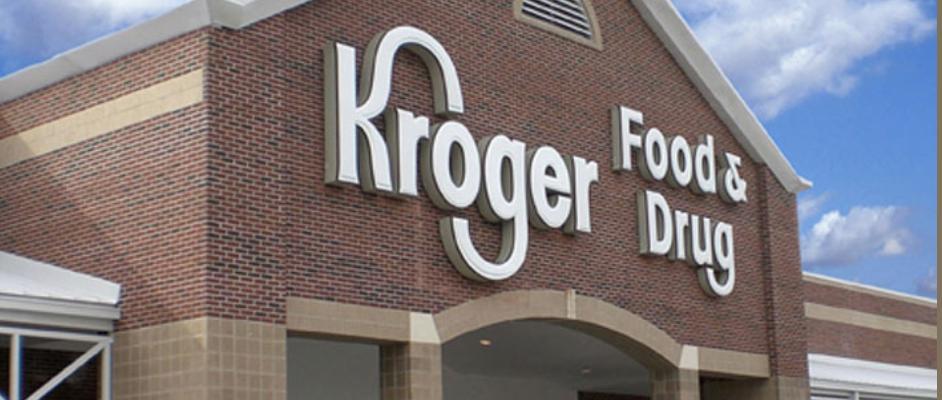 Kroger - Copy